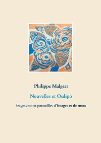 Cover Nouvelles et Oulipo