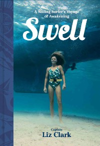 Cover Swell