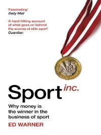 Cover Sport Inc.