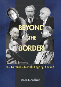 Cover Beyond the Border