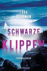 Cover Schwarze Klippen