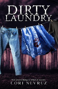 Cover Dirty Laundry
