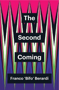 Cover The Second Coming
