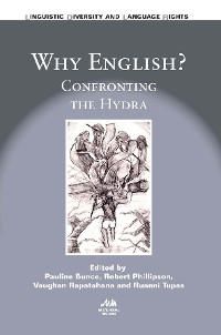 Cover Why English?