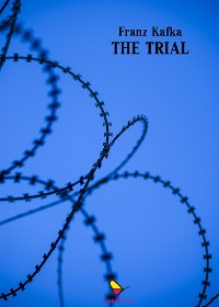 Cover The trial