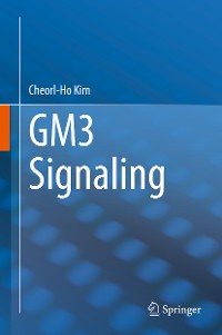 Cover GM3 Signaling