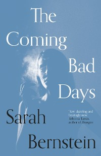Cover The Coming Bad Days