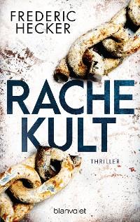 Cover Rachekult