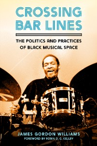 Cover Crossing Bar Lines