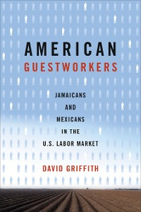 Cover American Guestworkers