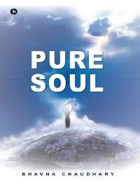 Cover Pure Soul