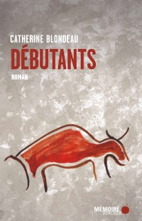 Cover Debutants
