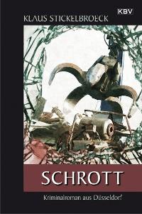 Cover Schrott
