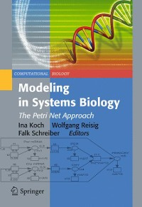 Cover Modeling in Systems Biology