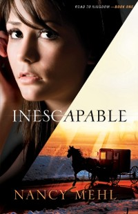 Cover Inescapable (Road to Kingdom Book #1)