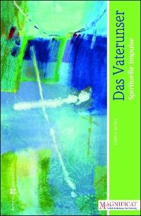 Cover Das Vaterunser