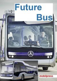 Cover Future Bus