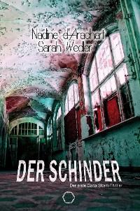 Cover Der Schinder