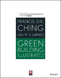 Cover Green Building Illustrated