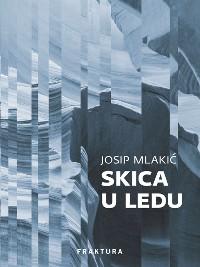 Cover Skica u ledu