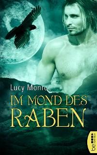 Cover Im Mond des Raben
