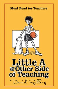 Cover Little a and the Other Side of Teaching