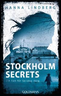 Cover Stockholm Secrets