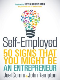 Cover Self-Employed
