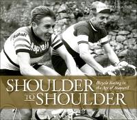 Cover Shoulder to Shoulder