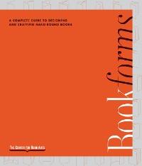 Cover Bookforms