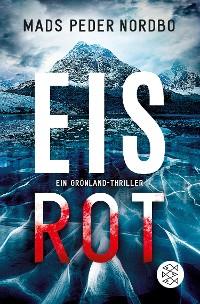 Cover Eisrot