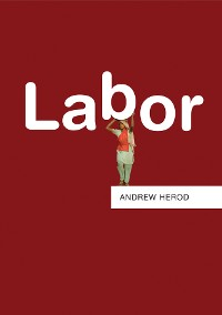 Cover Labor
