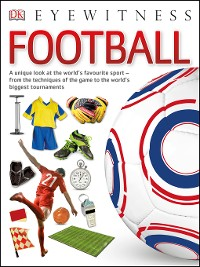 Cover Football