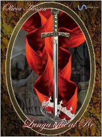 Cover Lunga vita al Re