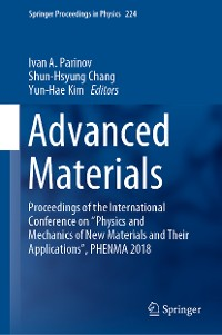 Cover Advanced Materials