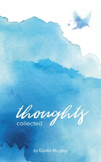 Cover Thoughts Collected