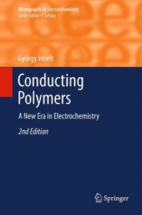 Cover Conducting Polymers
