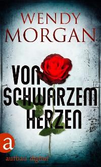 Cover Von schwarzem Herzen