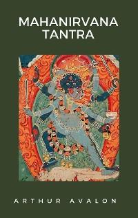 Cover Mahanirvana Tantra