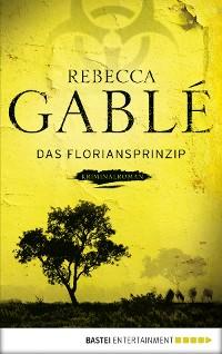 Cover Das Floriansprinzip