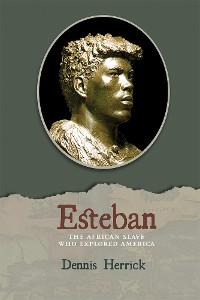 Cover Esteban