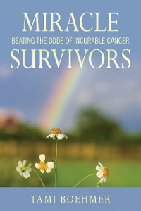 Cover Miracle Survivors