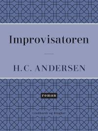 Cover Improvisatoren