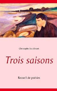 Cover Trois saisons