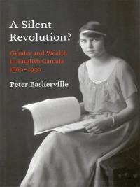 Cover A Silent Revolution?