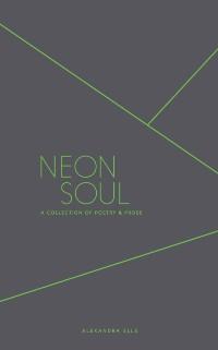 Cover Neon Soul