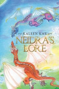 Cover Neidra's Lore