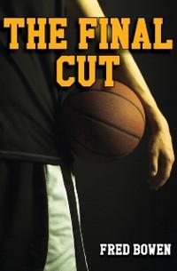 Cover Final Cut