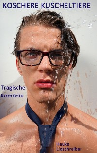 Cover Koschere Kuscheltiere