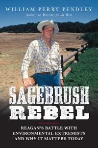 Cover Sagebrush Rebel
